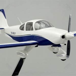 Van U0026 39 S Aircraft Rv