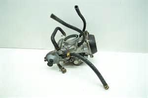 arctic cat carburetor 00 arctic cat 400 4x4 carburetor carb ebay