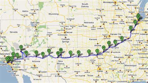 route  map wallpaper wallpapersafari