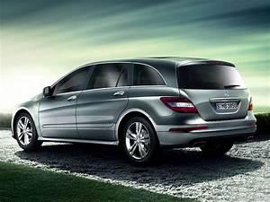 2013 Mercedes 350 : mercedes benz clase r 350 sport 2013 ~ Jslefanu.com Haus und Dekorationen