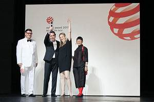 Red Dot Award 2015 : red dot design award 2015 for cycle competence member vello radkompetenz sterreich ~ Markanthonyermac.com Haus und Dekorationen