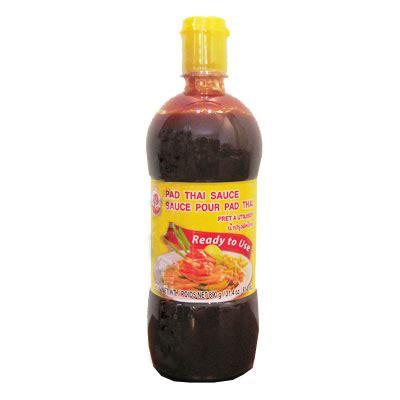how to make pad thai sauce pad thai sauce cock brand 187 temple of thai