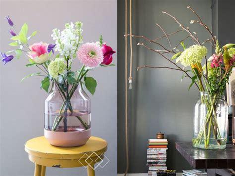 wat doet de stijl van een bloem trend 1 quot boeket quot met losse bloemen judith slagter
