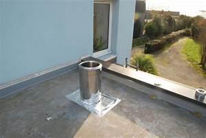 Tubage Flexible Inox 150 Brico Depot : tubage pas cher ~ Dailycaller-alerts.com Idées de Décoration