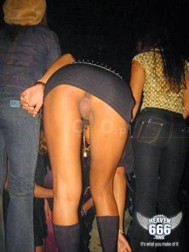 Real Amateur Strip Club