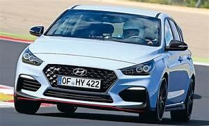 Hyundai Leasing Mit Versicherung : neuer hyundai i30 n 2017 erste testfahrt update ~ Jslefanu.com Haus und Dekorationen