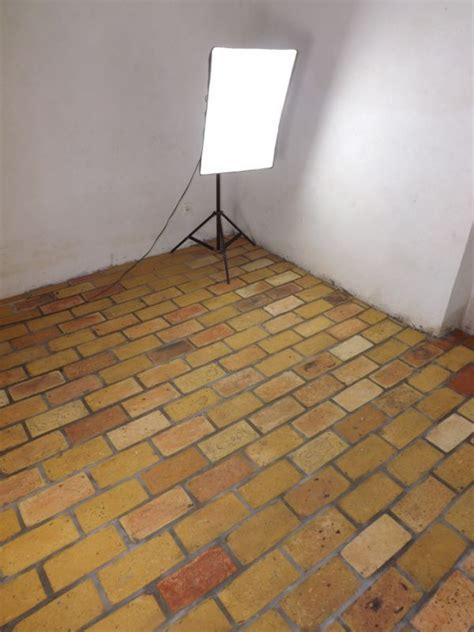 Mediterran Bodenplatten Mauersteine Backsteine Bodenziegel