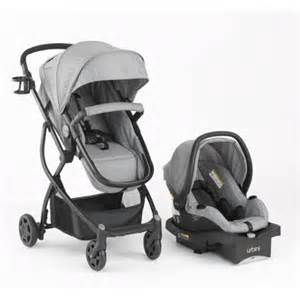 baby gift registry finder urbini omni plus special edition travel system