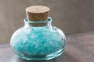 Real Blue Crystal Methamphetamine | www.pixshark.com ...
