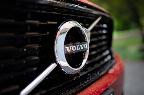volvo extended warranty  volvo vehicle protection plan