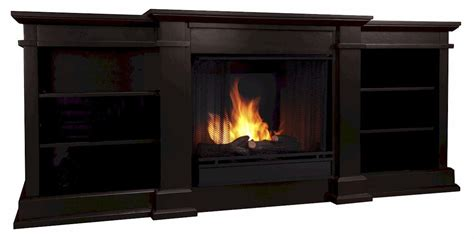 gel fuel fireplace top ventless gel fuel fireplace review complete buying