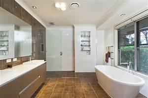 Einrichtung Badezimmer Planung : badezimmer einrichtung renovierung bauunternehmen24 ~ Sanjose-hotels-ca.com Haus und Dekorationen