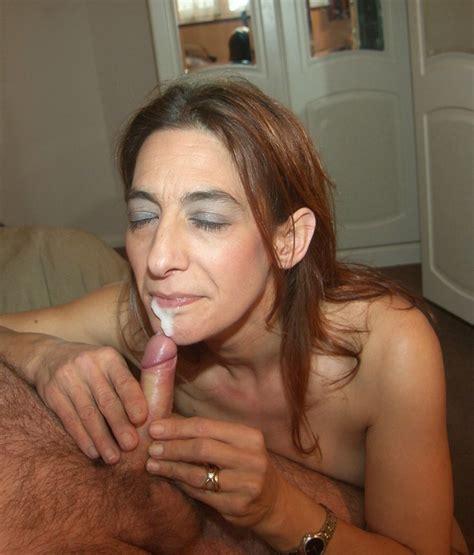 Blow Jobs cum swallow Jolanda From United Kingdom Youx Xxx