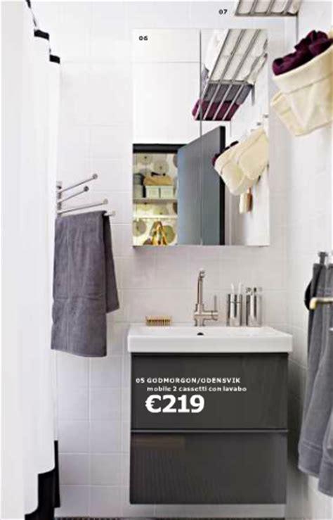 Ikea Bagni 2014 by Catalogo Bagni Ikea 2014 1 Design Mon Amour