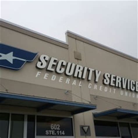 Security Service Federal Credit Union Park North Service. Migrate Public Folders To Sharepoint. Sql Server Capacity Planning U Haul Movers. Removing Mold And Mildew From Shower. College Credit Cards For Students With No Credit. Lasik Eye Surgery Statistics. Engineering Management Uk Back Surgery Videos. Graphic Design Interview Questions. Senior Health Insurance Information Program