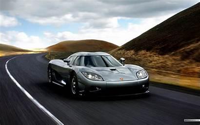 Hintergrundbilder Koenigsegg Ccx Kostenlos