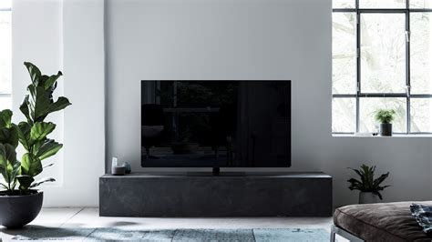 The Best 4k Ultra Hd Tv Best 4k Tv 2019 8 Awesome Ultra Hd Tvs You Need To See To