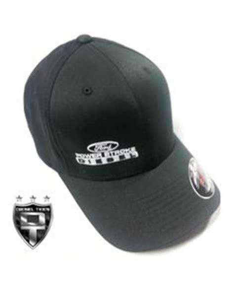 diesel fließ fit duramax lb7 diesel flexfit hat available at www dieseltees