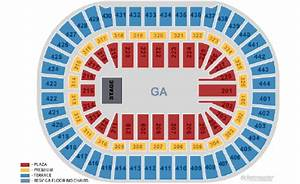 Bts Live Tickets Wings Tour Anaheim Theticketbucket Com