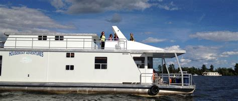 House Boat Rental Ontario by House Boat Rentals Ontario 28 Images Houseboat Rentals