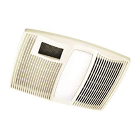 broan heat l broan qt110hl heater fan light light parts