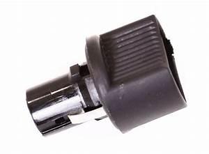H6 Headlight Bulb Socket Holder Audi Tt Mk1