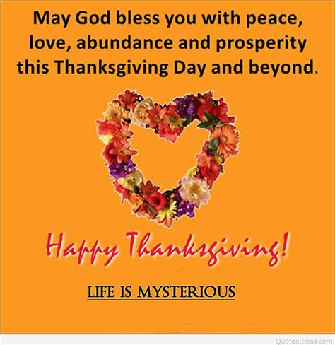 happy thanksgiving quotes wallpapers images