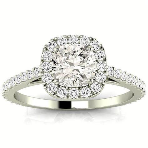 engagement rings for big diamond wedding rings big diamond platinum engagement rings designs mindyourbiz us