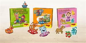 Kindergeschirr Zum Spielen : haba erfinder f r kinder startseite ~ Orissabook.com Haus und Dekorationen