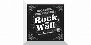 Objet Deco Cinema : rock on wall rockonwall blanc objets d co cin ma sur easylounge ~ Melissatoandfro.com Idées de Décoration