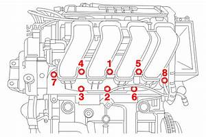 2004 Jetta Spark Plugs Diagram
