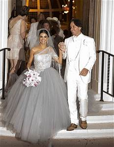 Sarah jessica parker black wedding dresses: Pictures ideas ...