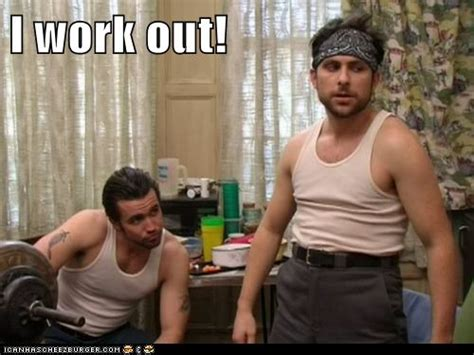 Charlie Day Memes - its always sunny in philadelphia memes actor celeb charlie day funny its always sunny rob