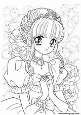 Coloring Pages Force Glitter Colouring Printable Princess Books Wedding Cute Album Nour Serhan Uploaded Photobucket Hitman Animal Sheets Comments Grown sketch template