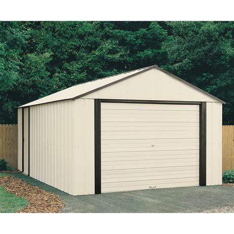flat roof storage shed plans diy greenhouse plans free