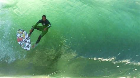 surfing wipeouts fails worst fail compilation skimboarding