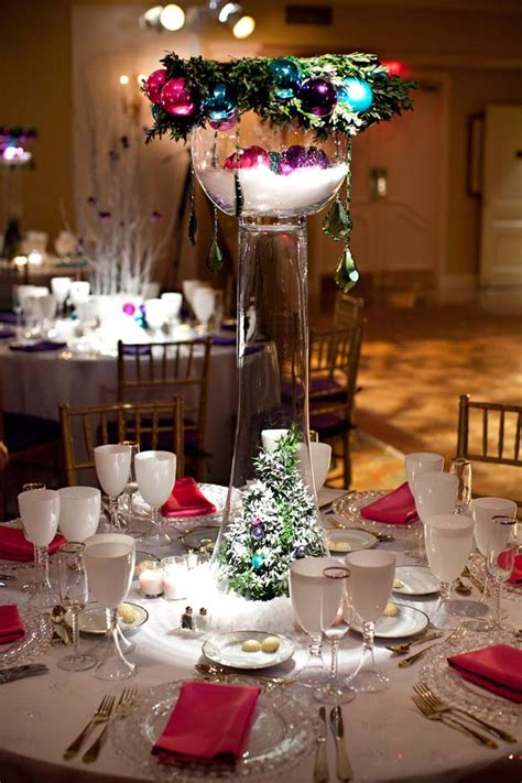 wedding wednesday christmas  july beautiful blooms