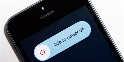 how to disable an iphone how to turn your iphone when the power button isn t