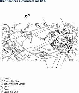 2014 Chevy Cruze Engine Diagram  U2022 Downloaddescargar Com