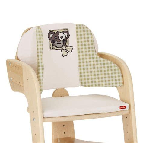 siege pour chaise haute siege pour chaise haute bebe 28 images 17 best ideas