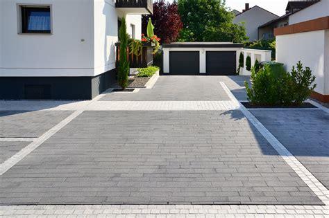 einfahrt gestalten modern znalezione obrazy dla zapytania gepolierde beton oprit modern avec einfahrt gestalten modern et