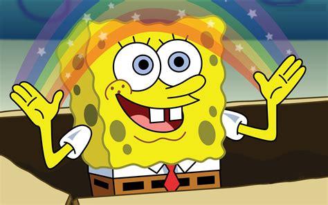 Spongebob : Spongebob Wallpapers Hd