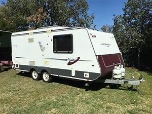 Caravan For Hire In Tamworth Nsw From  100 0  U201cjack