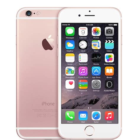 price of iphone 6s buy iphone 6s and iphone 6s plus price specifications