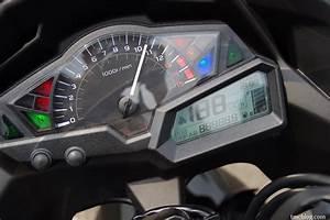 Tmcblog Com  U00bb   English Version   First Ride Impression