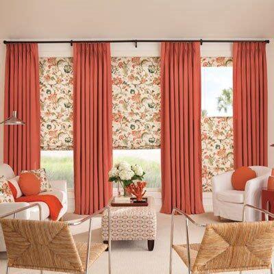 Bali Drapes - bali custom draperies blinds
