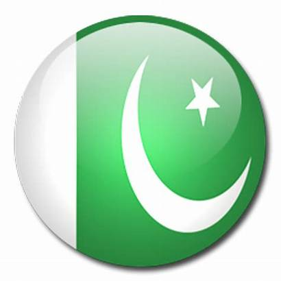 Pakistan Flag Wallpapers