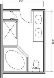 Bath Floor Plans 25 Best Ideas About Small Bathroom Layout On Modern Small Bathrooms Tiny Bathrooms