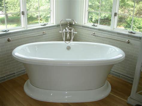 bathroom engineered wood flooring bedroom design ideas