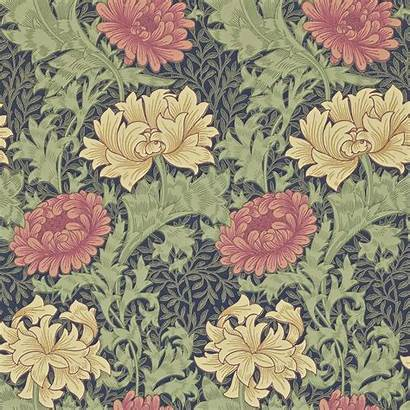 Morris William Wallpapers